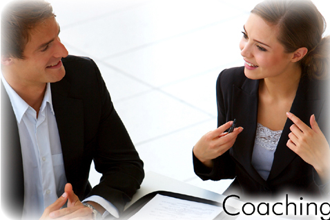 Coaching-copie2